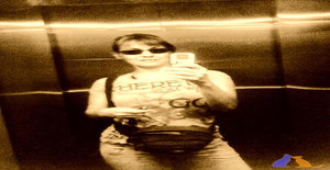 Lectoraccs 53 years old I am from Caracas/Distrito Capital, Seeking Dating Friendship with Man