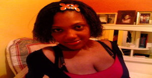 Kilamun 30 years old I am from Benguela/Benguela, Seeking Dating Friendship with Man