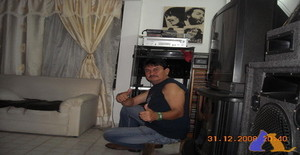 Danydelsol 55 years old I am from Cali/Valle Del Cauca, Seeking Dating Friendship with Woman