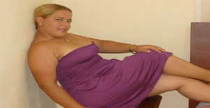 Linda0087 32 years old I am from Bogota/Bogotá dc, Seeking Dating Friendship with Man