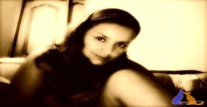 Buscandounhombre 32 years old I am from Manizales/Caldas, Seeking Dating with Man