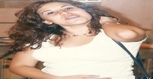 Monha 46 years old I am from Santa Ana/Santa Ana, Seeking Dating Friendship with Man