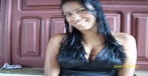 Nbbzinha 29 years old I am from Vigia/Pará, Seeking Dating Friendship with Man