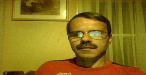 Ze_1960 58 years old I am from Den Haag/Zuid-holland, Seeking Dating with Woman