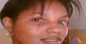 Padacx 34 years old I am from Beira/Sofala, Seeking Dating Friendship with Man