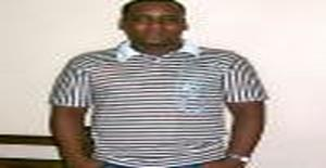 Dixon1015 41 years old I am from Cali/Valle Del Cauca, Seeking Dating Friendship with Woman