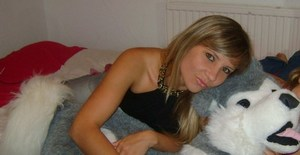 Tatybabaloo 36 years old I am from Oxford/South East England, Seeking Dating Friendship with Man