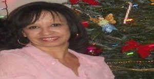 Womanny 52 years old I am from Woodside/New York State, Seeking Dating with Man