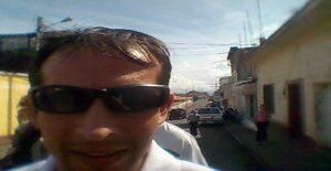 Ef2004 46 years old I am from Caracas/Distrito Capital, Seeking Dating with Woman