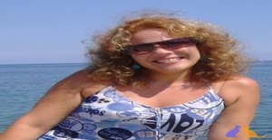 Byanka2009 44 years old I am from Ciudad de la Habana/la Habana, Seeking Dating Friendship with Man