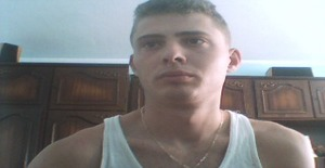 Adrian88 30 years old I am from Constanta/Constanta, Seeking Dating Friendship with Woman
