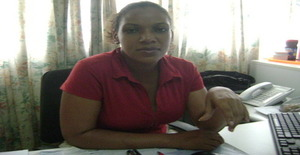 Haimee 40 years old I am from Beira/Sofala, Seeking Dating Friendship with Man