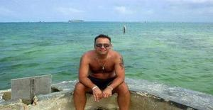 Wgmnl 51 years old I am from Den Haag/Zuid-holland, Seeking Dating Friendship with Woman
