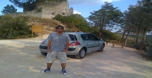 Naninobrega 27 years old I am from Funchal/Ilha da Madeira, Seeking Dating Friendship with Woman
