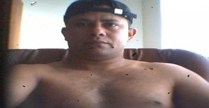 Fernandosempre:h 43 years old I am from Lisboa/Lisboa, Seeking Dating Friendship with Woman