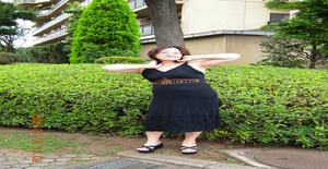 Kahappy 63 years old I am from Tokyo/Tokyo, Seeking Dating Friendship with Man