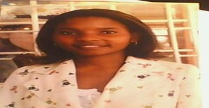 Nonayk 41 years old I am from Maputo/Maputo, Seeking Dating Friendship with Man