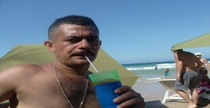 Victorlozada 48 years old I am from Caracas/Distrito Capital, Seeking Dating with Woman