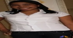 Yuliee 30 years old I am from Barranquilla/Atlantico, Seeking Dating Friendship with Man