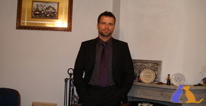 Pedrobarbosa226 35 years old I am from Barcelos/Braga, Seeking Dating Friendship with Woman