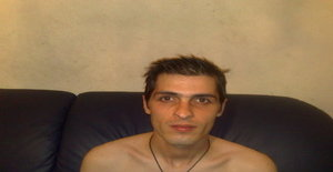 Silva26lx 35 years old I am from Lisboa/Lisboa, Seeking Dating Friendship with Woman