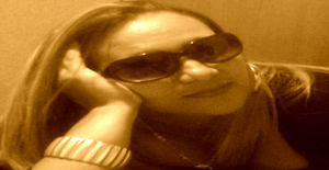 Katydos 44 years old I am from Caracas/Distrito Capital, Seeking Dating Friendship with Man