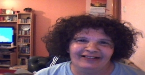 Londonaware 60 years old I am from London/Greater London, Seeking Dating Friendship with Man