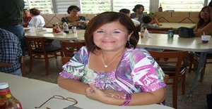 Annamercy 65 years old I am from Rancho Cucamonga/California, Seeking Dating Friendship with Man