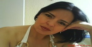 Quimik 41 years old I am from Bogota/Bogotá dc, Seeking Dating Friendship with Man