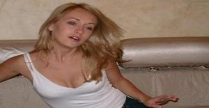 Blondy09 38 years old I am from Bristol/South West England, Seeking Dating Friendship with Man