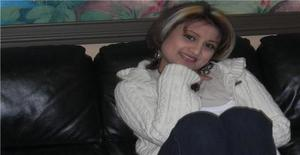 Luna3127 40 years old I am from Cleveland/Ohio, Seeking Dating with Man