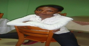 Ass26 37 years old I am from Luanda/Luanda, Seeking Dating Friendship with Man