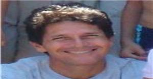 Chamell 61 years old I am from Barranquilla/Atlantico, Seeking Dating Friendship with Woman