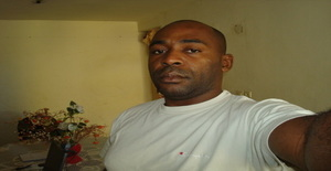 Nelsomparabolic 44 years old I am from Luanda/Luanda, Seeking Dating Friendship with Woman