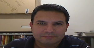 Tommypr 51 years old I am from Bogota/Bogotá dc, Seeking Dating Friendship with Woman