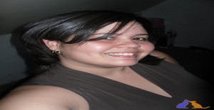 Yobita 38 years old I am from Riverside/New Jersey, Seeking Dating Friendship with Man