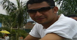 Javiersan 40 years old I am from Medellin/Antioquia, Seeking Dating with Woman