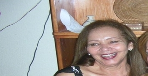 Joallu 71 years old I am from Monteria/Cordoba, Seeking Dating Friendship with Man