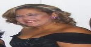 Yanethh 43 years old I am from Yaritagua/Yaracuy, Seeking Dating Friendship with Man