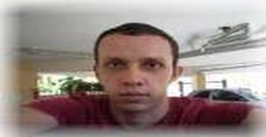 Jfrodriguesp 35 years old I am from Ribeirao Preto/São Paulo, Seeking Dating Friendship with Woman