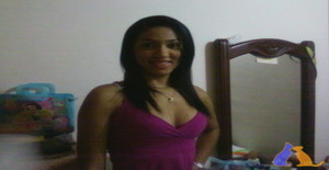 Orozquito 36 years old I am from Santa Marta/Magdalena, Seeking Dating Friendship with Man