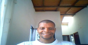 Pikooclan 43 years old I am from Bogota/Bogotá dc, Seeking Dating Friendship with Woman