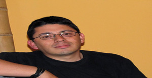 Snakedelta 37 years old I am from Bogota/Bogotá dc, Seeking Dating Friendship with Woman