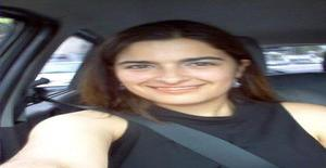 Karemcarioca 35 years old I am from Niterói/Rio de Janeiro, Seeking Dating Friendship with Man