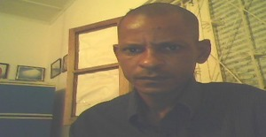 Cruzlopes 44 years old I am from Luanda/Luanda, Seeking Dating Friendship with Woman