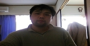 Goooooooooooo 41 years old I am from Shizuoka/Shizuoka, Seeking Dating Friendship with Woman