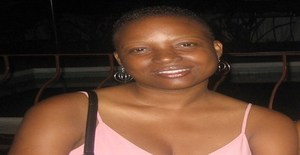 Amorao78 41 years old I am from Maputo/Maputo, Seeking Dating Friendship with Man
