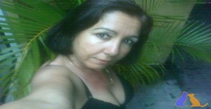 Tucubana 53 years old I am from Miami/Florida, Seeking Dating Friendship with Man