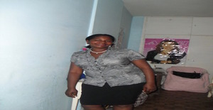 Africana2010 56 years old I am from Maputo/Maputo, Seeking Dating Friendship with Man