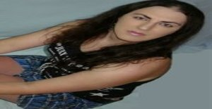 -elektra- 38 years old I am from Paços de Ferreira/Porto, Seeking Dating Friendship with Man